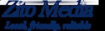 Cameron County Echo's Company logo