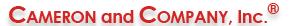 Temp Pharmacist's Company logo