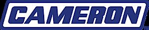 Glen Cameron's Company logo