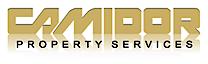 Camidor's Company logo