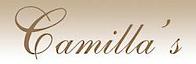 Camilla's's Company logo
