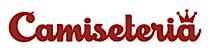 Camiseteria's Company logo