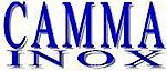 Camma Inox Srl's Company logo