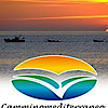 Cammino Mediterraneo's Company logo