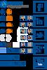 Cammanagementsolutions, Net's Company logo