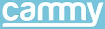 Cammy.com Pty Ltd.'s Company logo