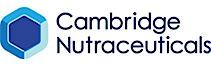 Camnutra's Company logo