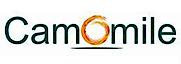 Camomile Healthcare Ventures's Company logo