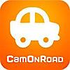 CamOnRoad's Company logo