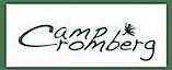Crombergmountainretreat's Company logo