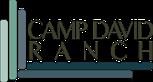 Camp David Ranch's Company logo