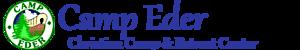 Camp Eder's Company logo