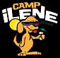 Camp Ilene's Company logo