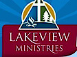 Lakeviewministries's Company logo