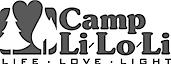 Camp Li Lo Li's Company logo