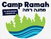 Camp Ramah in Wisconsin's Company logo