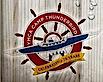 Camp Thunderbird's Company logo
