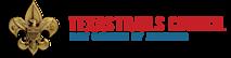 Texastrailsbsa's Company logo