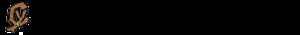 Camp Yocona's Company logo
