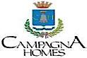 Campagna Homes's Company logo
