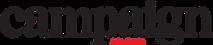 Campaign-Asia Pacific's Company logo