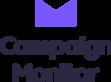 Campaign Monitor Pty Ltd.'s Company logo