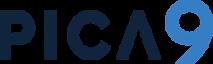 Pica9's Company logo