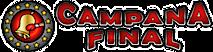 Campana Final's Company logo
