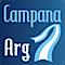 Colonia Express's Competitor - Campanaargentina logo