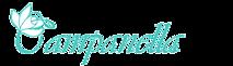 Campanellaonline's Company logo