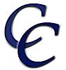 Campbell & Campbell's Company logo