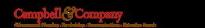 Campbell Company's Company logo