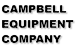 Hummel Industries's Competitor - Campbell Equipment Company logo