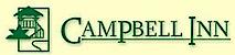 Campbell Inn's Company logo