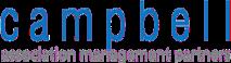 Campbell Partners's Company logo