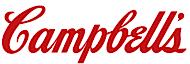 Campbell's's Company logo