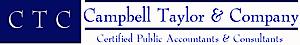 Campbell Taylor & Company's Company logo