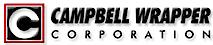 Campbell Wrapper's Company logo