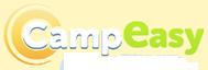 Campeasy's Company logo