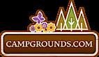 CAMPGROUND's Company logo