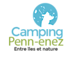 Camping De Penn-enez's Company logo