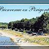 Camping Du Pont De Vicq En Perigord's Company logo