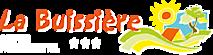 Camping La Buissiere's Company logo