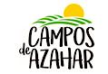 Campos de Azahar's Company logo