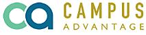 Campus Advantage's Company logo