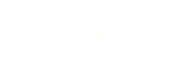 Campus Circle's Company logo