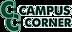 Campuscornerel Logo