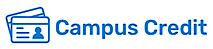 Campus Credit's Company logo