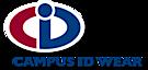 Campus ID Wear's Company logo