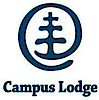 Campus Lodge Gainesville's Company logo